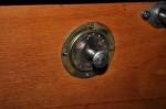 antico grammofono pathè, voce del padrone,columbia